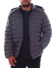 Big & Tall Faves - Puffer Jacket (B&T)-2562468