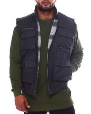 Vests - Multi Function Vest (B&T)-2562790