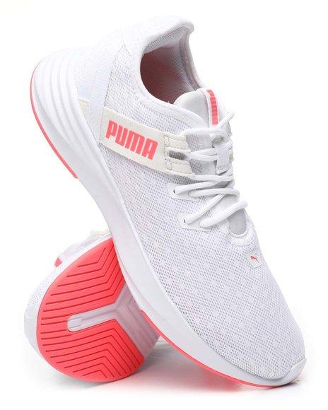 Puma - Radiate XT Pattern Sneakers