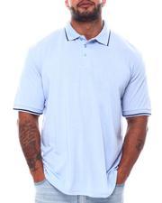 Buyers Picks - Polo Short Sleeve Shirt (B&T)-2562256