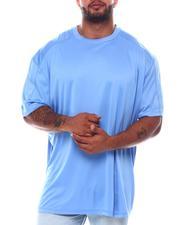 Champion - Double Dry Performance T-Shirt (B&T)-2562404