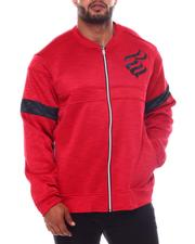 Rocawear - Atlas Full Zip Jacket (B&T)-2562574