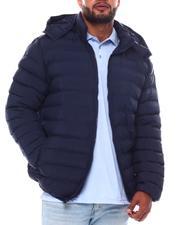 Big & Tall Faves - Puffer Jacket (B&T)-2562720