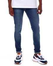 Akademiks - Vector Skinny Jean-2563626