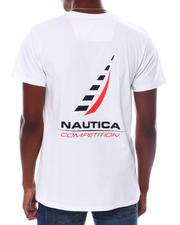 Nautica - AFORE Tee-2563924