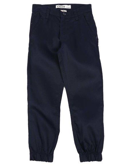 Arcade Styles - Jogger Pants (8-18)