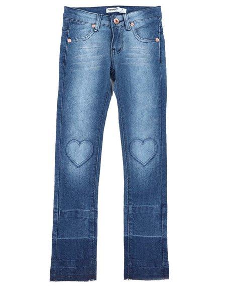 Kensie Girl - Skinny Jeans (7-16)