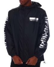 Athleisure - X Windbreaker-2563274