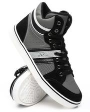 Footwear - Hi Top Sneakers (4-7)-2556326