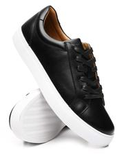 Buyers Picks - Casual Lace-Up Sneakers-2556700