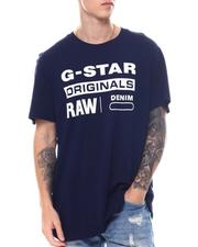 G-STAR - Graphic 8 r tee-2561888