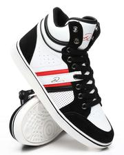 Footwear - Hi Top Sneakers (4-7)-2556292