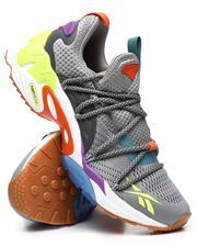 Reebok - Trideca 200 Sneakers-2557476