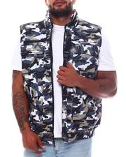 Vests - Multi Function Vest (B&T)-2564354