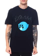 Pink Dolphin - 14 GHOST Tee-2563233