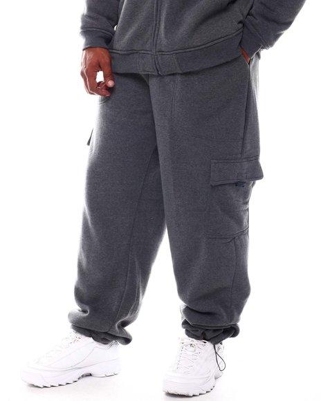 Buyers Picks - Cargo Sweatpants (B&T)