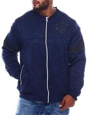 Rocawear - Atlas Full Zip Jacket (B&T)-2562551