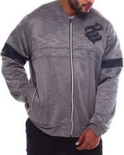 Rocawear - Atlas Full Zip Jacket (B&T)-2562578