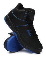 Buyers Picks - Fashion Sneakers-2557770