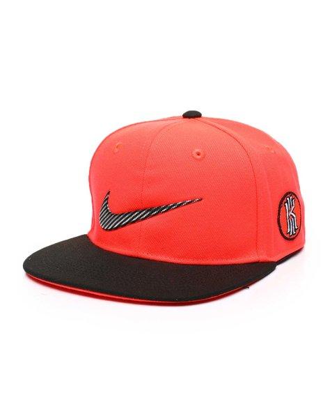 Nike - Kyrie Little Kids Trucker Cap (4-7)