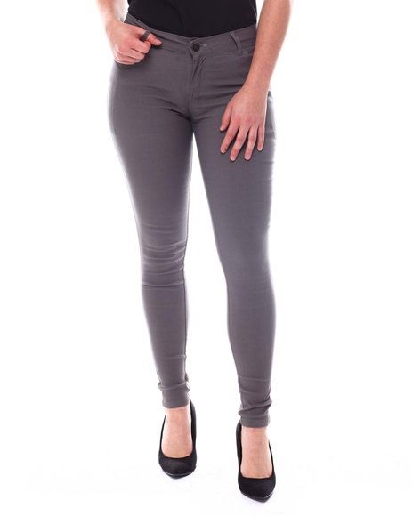 Fashion Lab - Extreme Hyper Stretch Pants