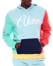 AKOO - Fresh Hoodie-2566938