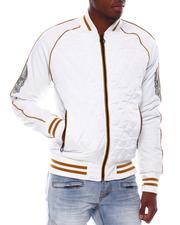 Black Friday Deals - Cash Money PU Jacket-2565675