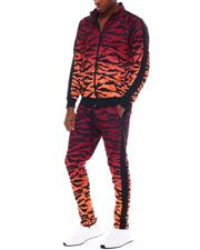 Buyers Picks - DIP DYE Tiger TRACK Set-2565732