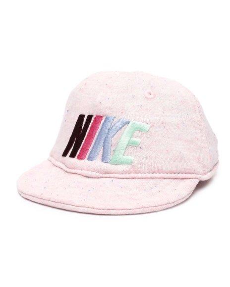 Nike - Baby Soft Cap (0-24Mo)