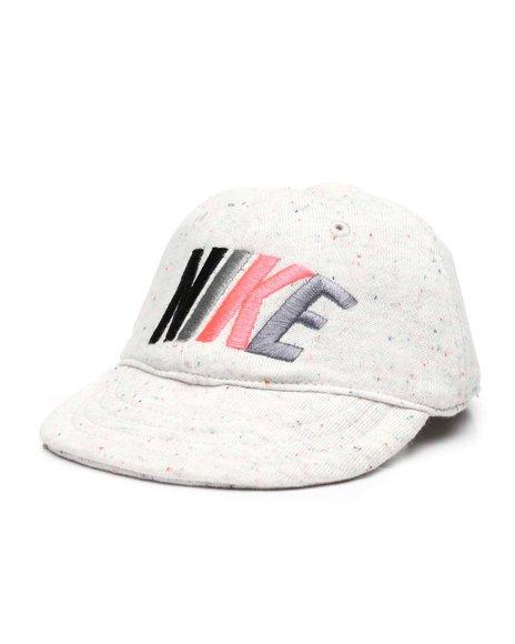 Nike - Baby Soft Cap (Newborn)