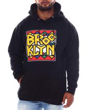 Buyers Picks - Brooklyn Bricks Hoodie (B&T)-2568115