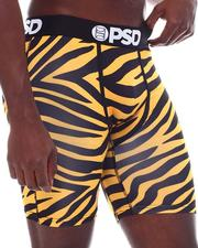 PSD UNDERWEAR - Tiger Boxer Brief-2567538
