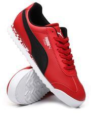 Puma - Ferrari Race Roma Sneakers-2563581