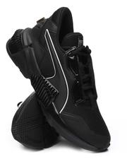 Stylist Picks - Puma x First Mile Provoke XT Mono Sneakers-2568217