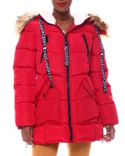 Going-Out-Outfits - Puffer-2566362
