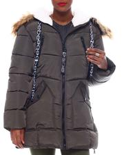 Fall-Winter - Puffer-2566385