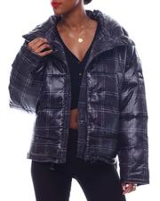 Fall-Winter - Puffer-2566473