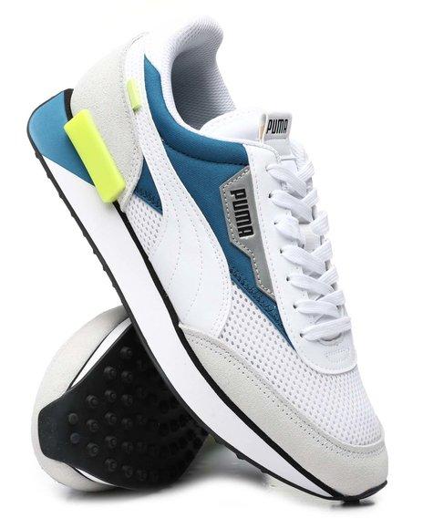 Puma - Future Rider Galaxy Sneakers