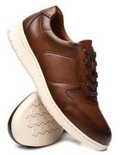 Sneakers - Casual Sneakers-2564568