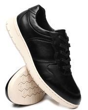 Sneakers - Casual Sneakers-2564595