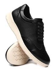 Buyers Picks - Oxford Sneakers-2564641