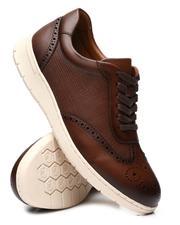 Sneakers - Oxford Sneakers-2564656