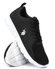 Sneakers - USPA Running Sneakers-2562051