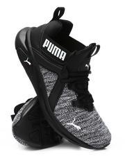 Sneakers - Enzo 2 Multi Sneakers-2564519