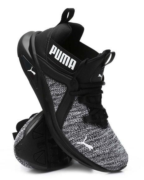 Puma - Enzo 2 Multi Sneakers