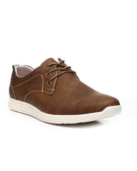 Buyers Picks - Lace Up Shoes