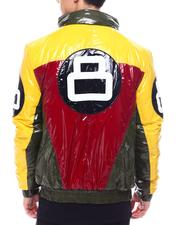 Fall-Winter - Ball Bubble Jacket-2565737