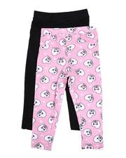 Bottoms - Jeggings Twin Pack (2T-4T)-2565855