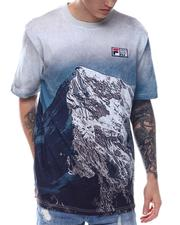 Fall-Winter - Alps Tee-2567319