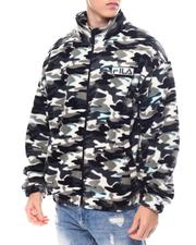 Fall-Winter - Frantry Camo Jacket-2567781